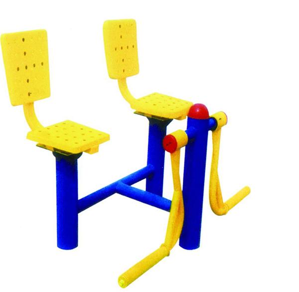 运动健身广场公园室外健身器材