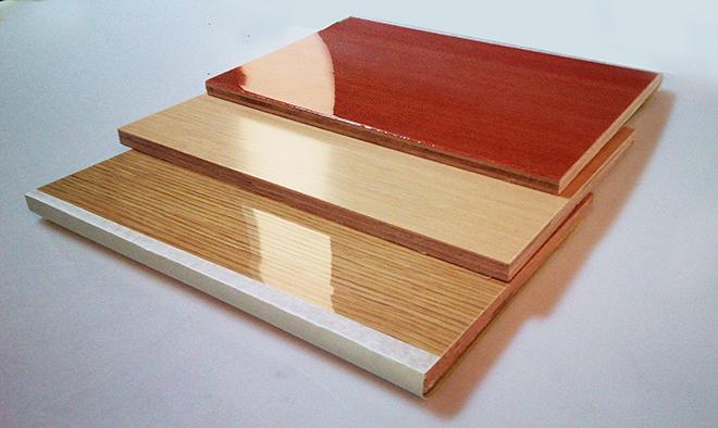 广东饰面板,城市家具,饰面板厂家,十字门酒店木饰面板工程顺利完工