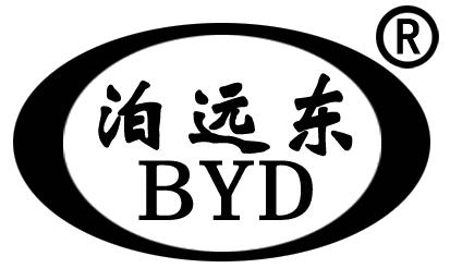 廣州市泊頭泵業成套設備有限公司
