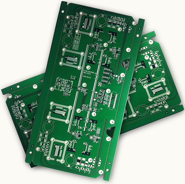 pcb线路板,苏州法贺电子科技有限公司,电路板,电子材料,pcb板设计
