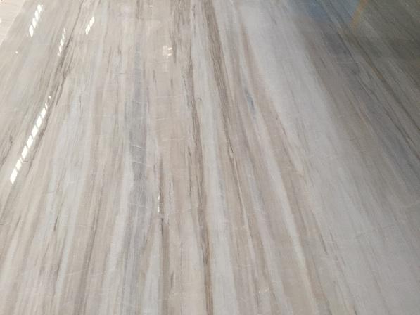 天然 欧亚木纹 大理石毛光板