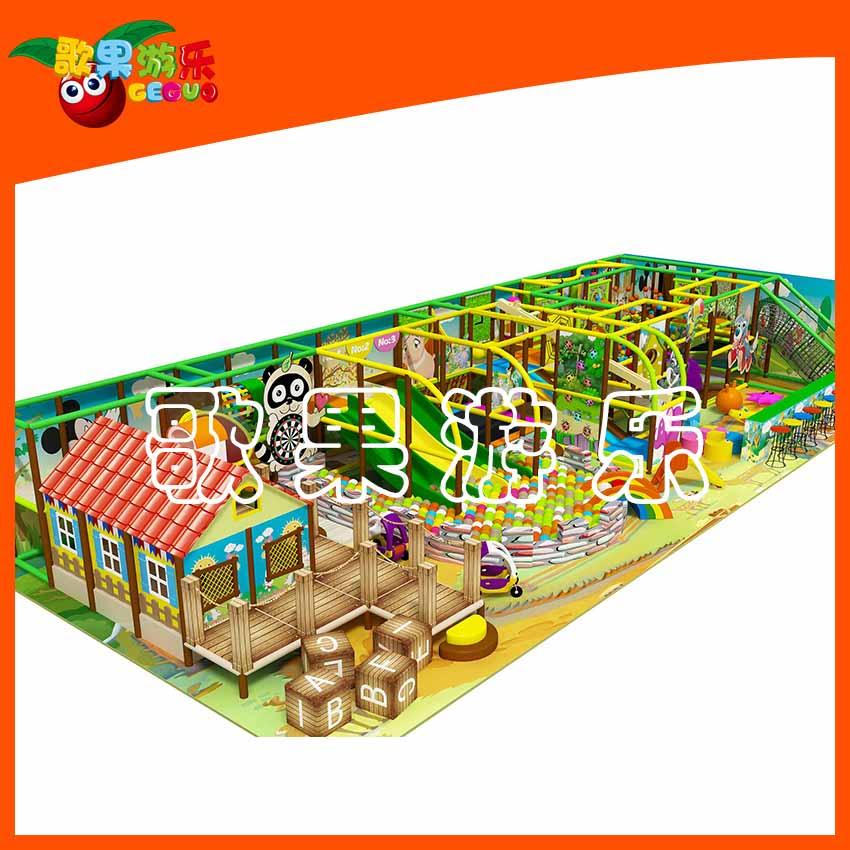 社區兒童樂園加盟 品牌兒童樂園加盟 室內兒童游樂園加盟店 室內兒童