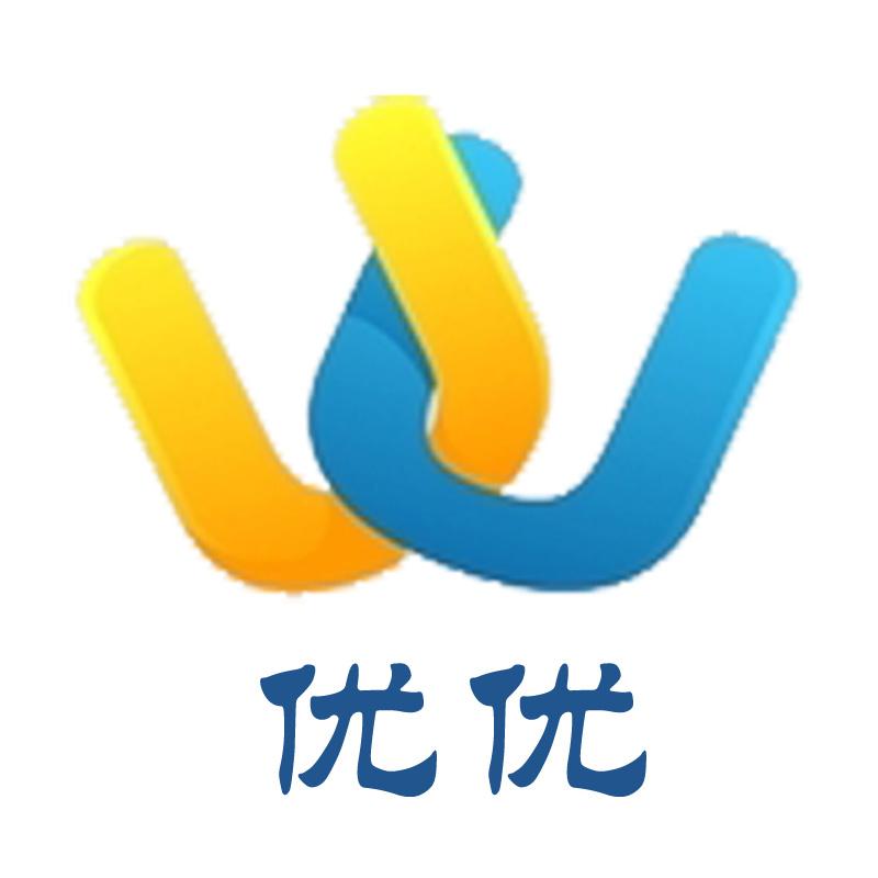 東莞市優優金屬材料有限公司