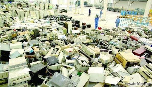 子电器 销毁,上海销毁电脑硬盘公司,集成电路集