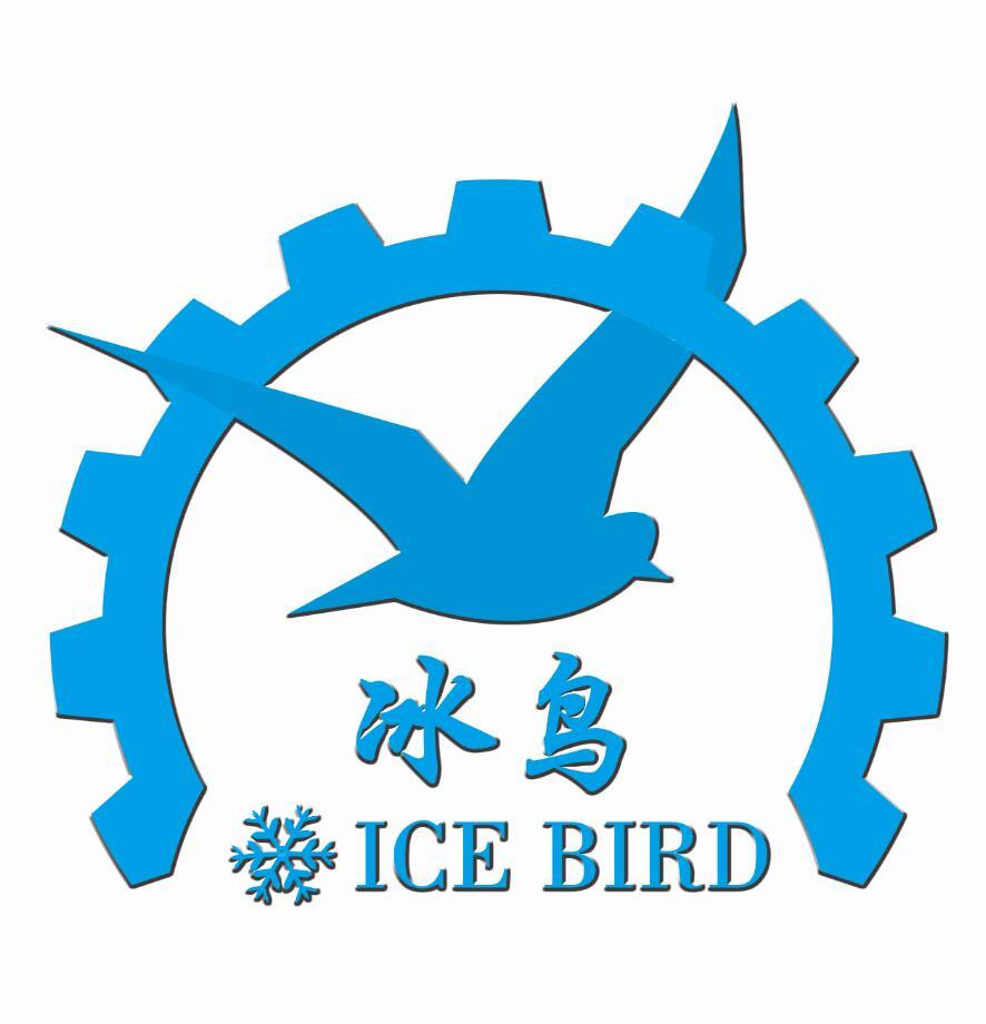 安徽冰鳥人工環境有限公司