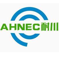 安徽耐川自動化設備有限公司