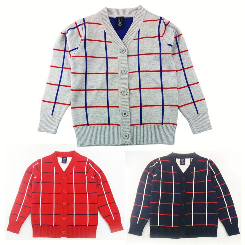 2016童装毛衣新款男童开衫毛衣男童针织衫秋冬款儿童