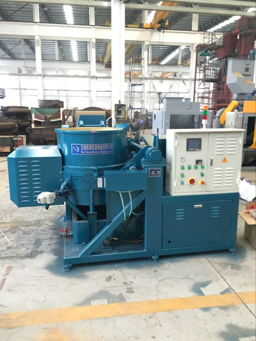 WLM250水涡流研磨机 水涡流研磨机价格,冠亚体育研磨机价格