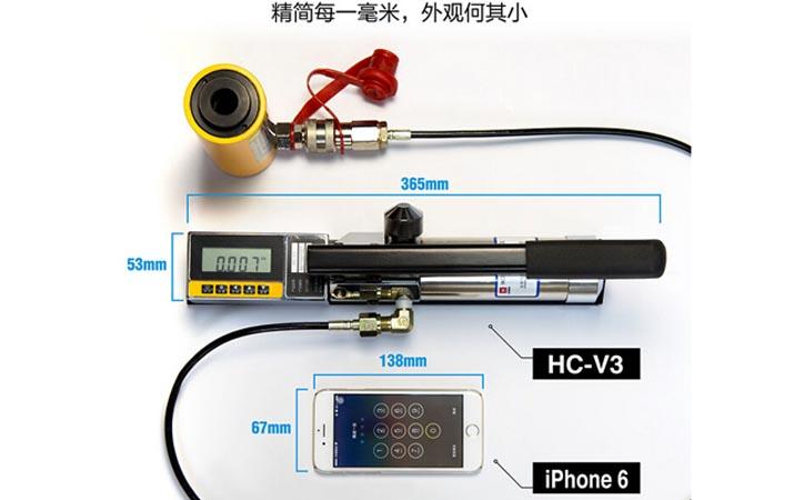 亳州钢筋保护层检测仪器去哪买