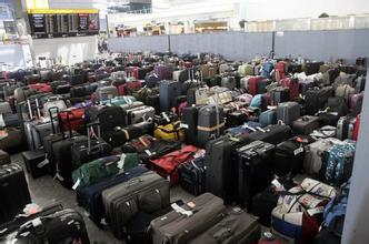 随身携带物品回国时超过限定额度如何报关