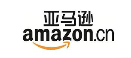logo logo 标志 设计 矢量 矢量图 素材 图标 439_194