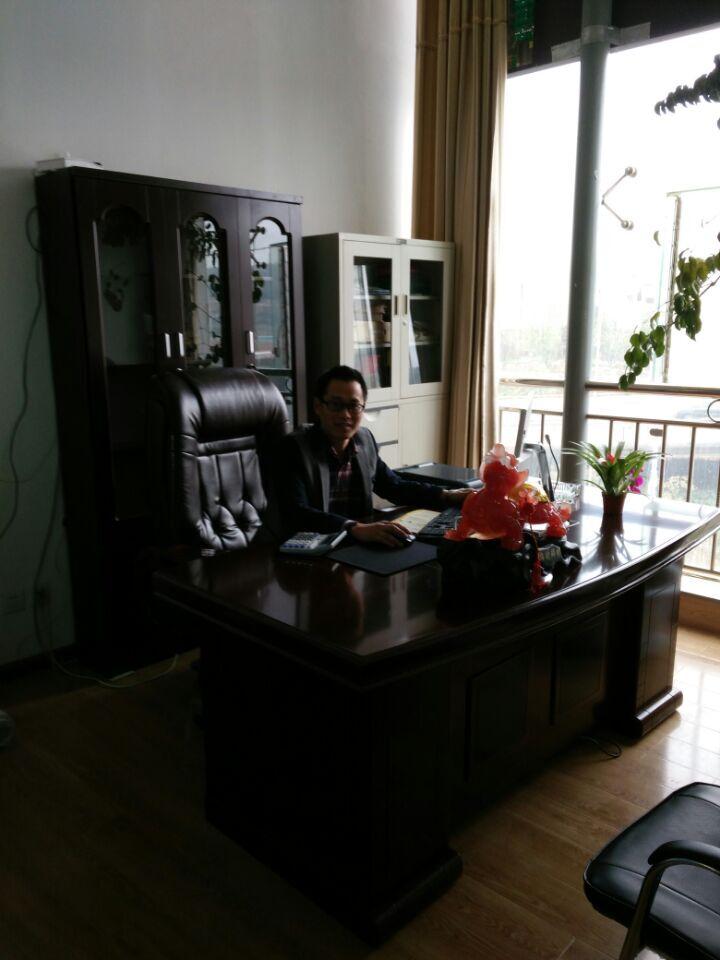 云南鴻楚貿易有限公司