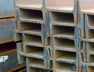 云南昆明H型钢批发价格
