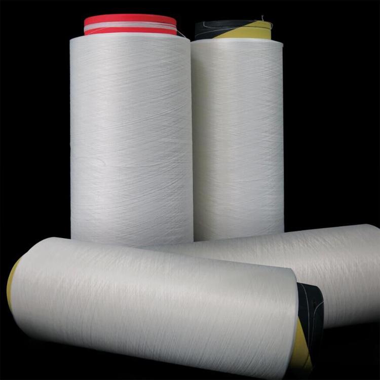 沪正牌 纳米铜纺织纤维(纱线) 抗菌99.9%、除臭、除异味