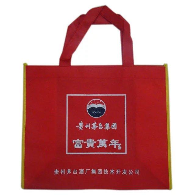 深圳工厂生产无纺布袋,环保袋,购物袋,礼品袋,广告袋等袋子订制,深圳地区送货上门