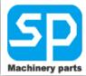 梅州市昇平機械配件有限公司