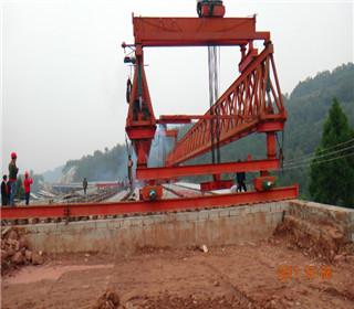 改变结构受力系统加固,盖梁加固,桥墩加固,桥梁顶升加固,桥梁支座更换