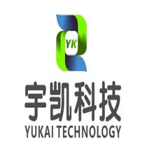 深圳市宇凱科技有限公司