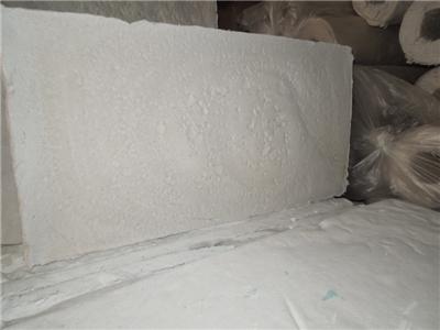 采购复合硅酸盐板-泡沫石棉保温板首先华鑫保温有限公司