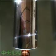 供应广东地区铬(洛)阳极 铅锡阳极 镀铬阳极