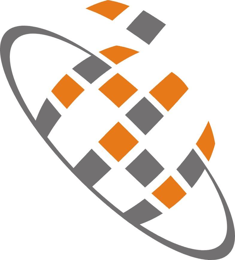 鄭州宏揚數碼科技有限公司