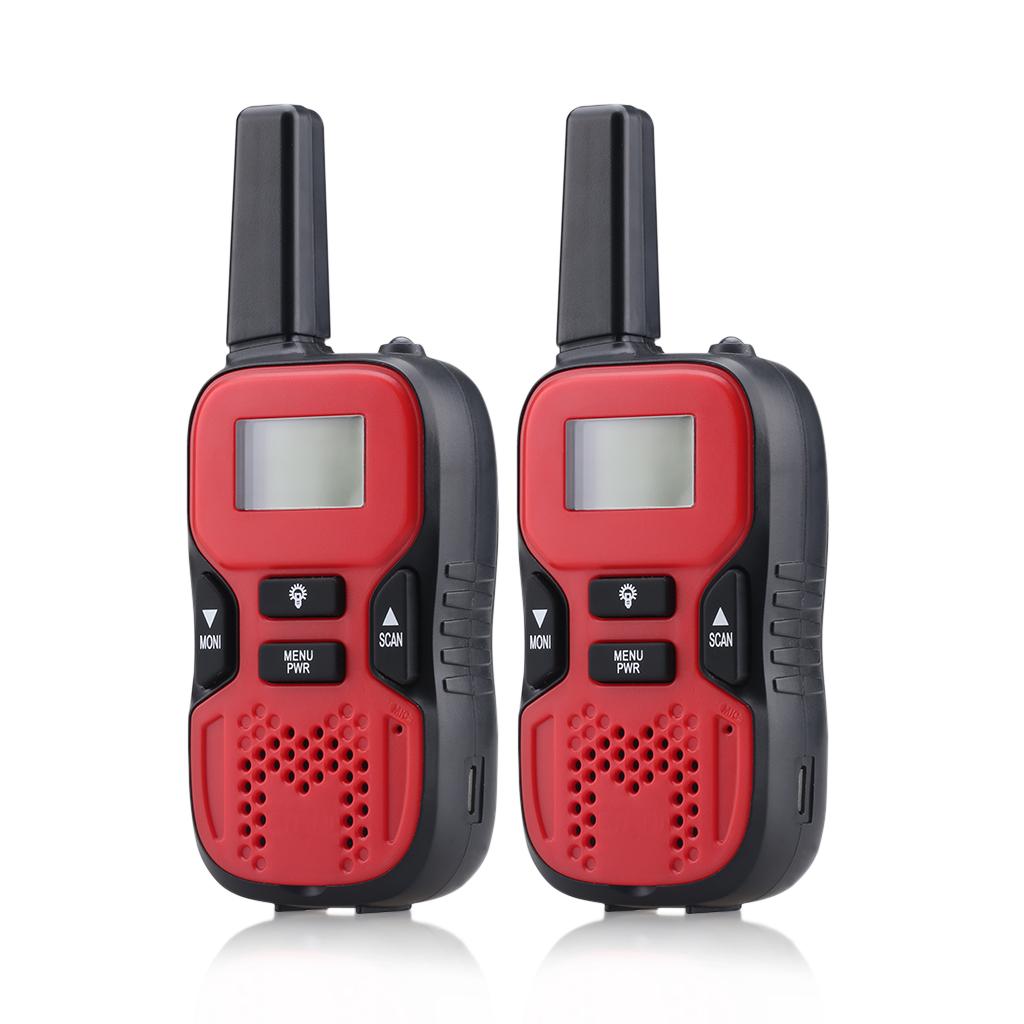 HW-R8對講機無線手持內置8國頻率酒店*對講機