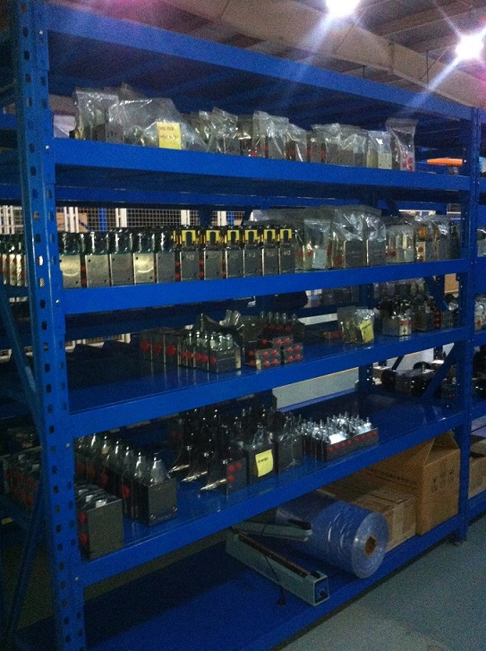 重庆进口REXROTH,DANFOSS,HYDRAFORCE,SUN,VICKERS插装阀