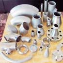 無錫寶雷鉻金屬制品有限公司