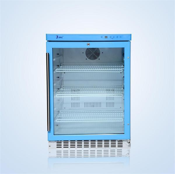 蓄電池恒溫柜