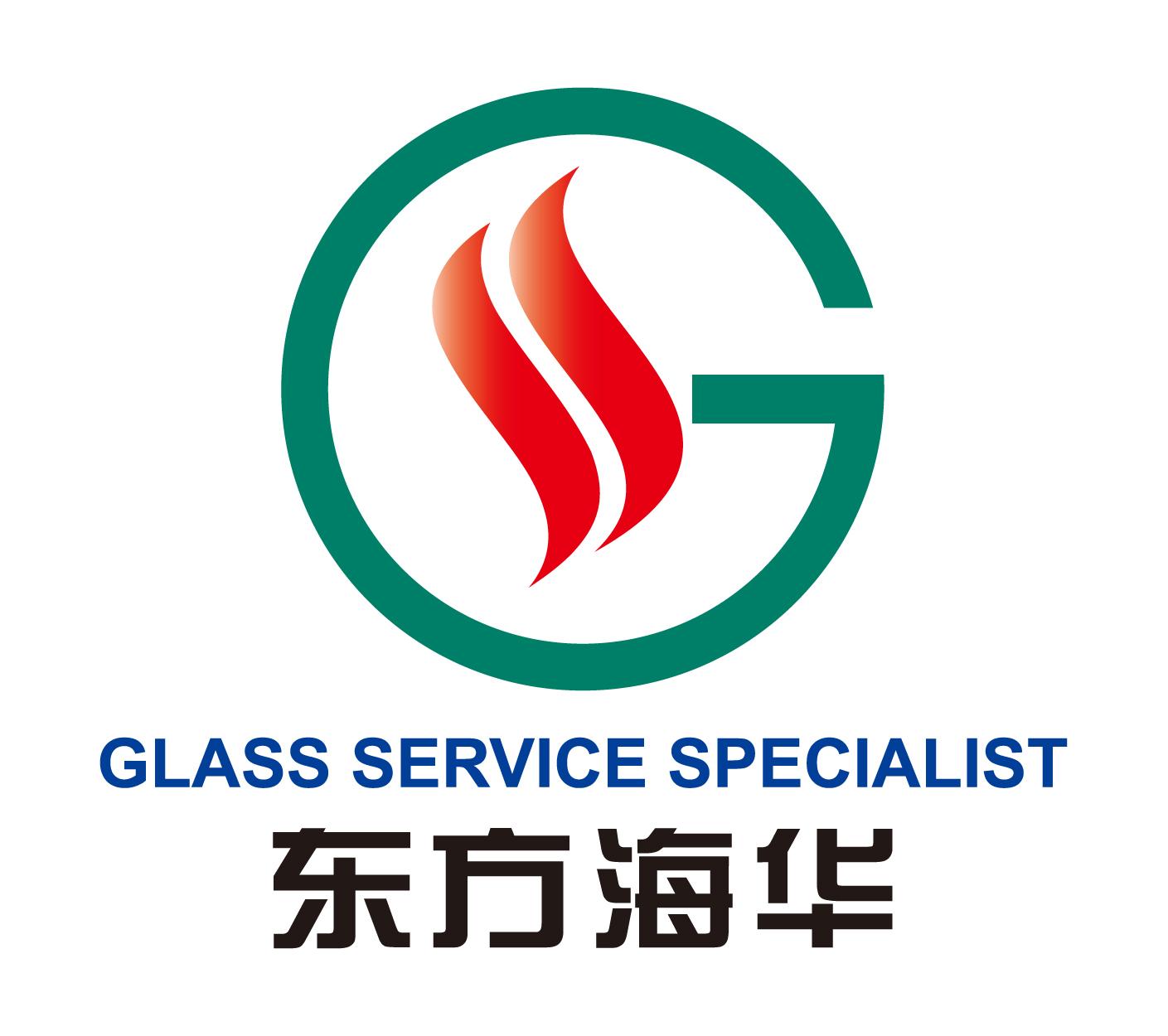 北京東方海華科技有限公司