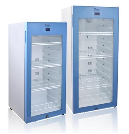 鋰離子電池測試恒溫箱廠家
