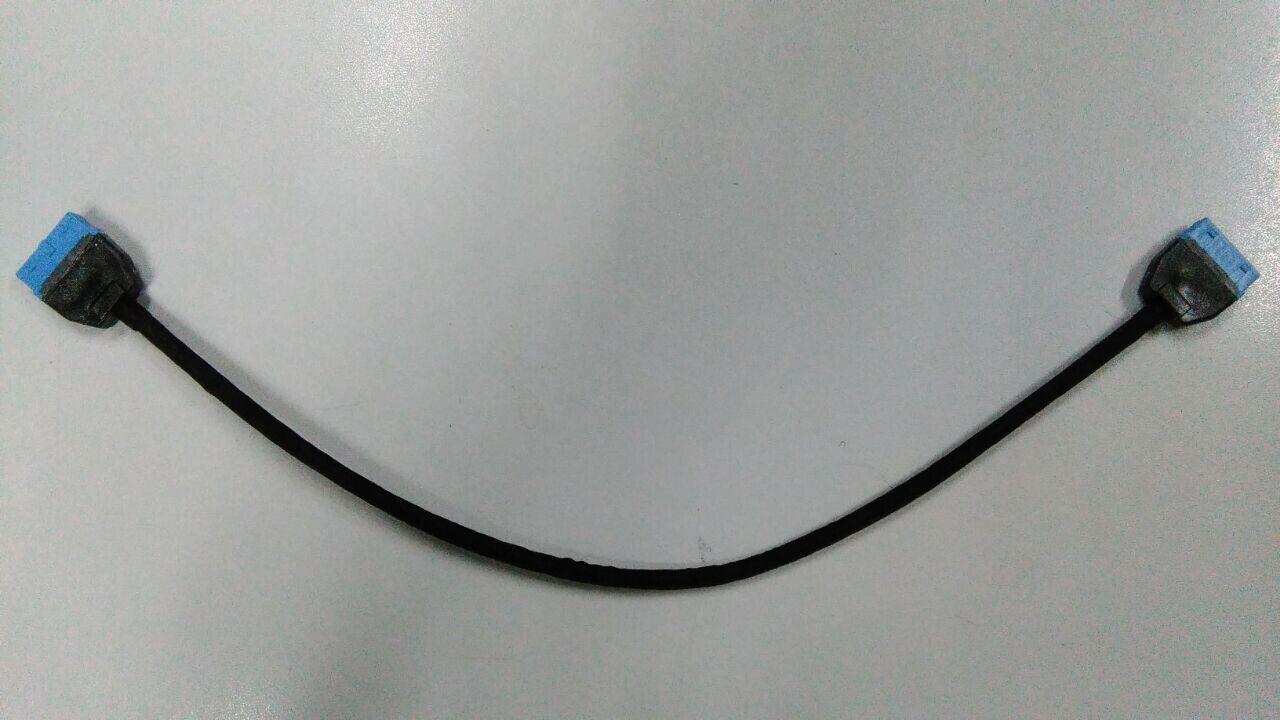 USB3.0机内线