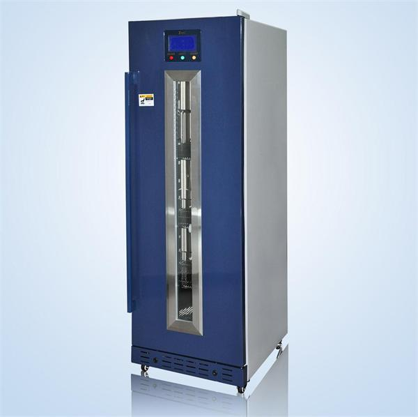 50-60度熱敷中藥包加熱箱