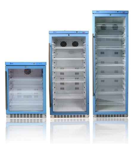 鋰離子電池測試用恒溫箱