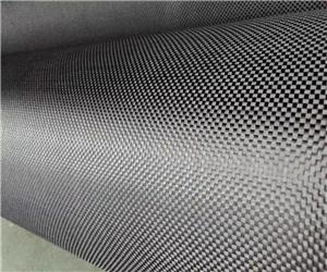 碳纤维布01