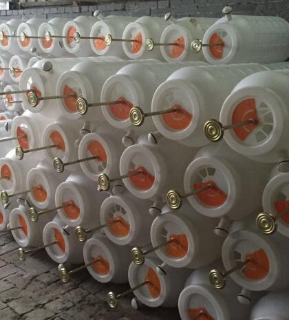 专业生产优质脚踏式旱厕专用高压冲厕器
