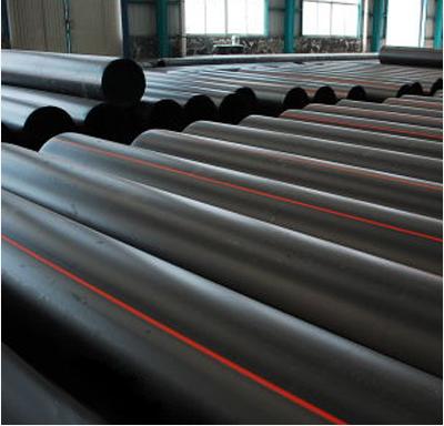 山东生产PE矿用管材厂家,PE矿用管材价格