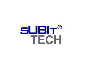 深圳市蘇比特科技有限公司