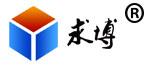 青島求博機械設備有限公司