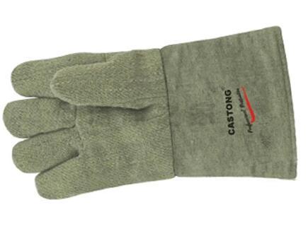 上海翰洋H-9003耐500度高温手套