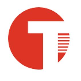 重慶特麗潔科技有限責任公司