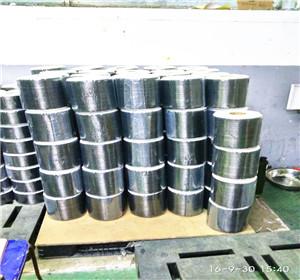 碳纤维布09