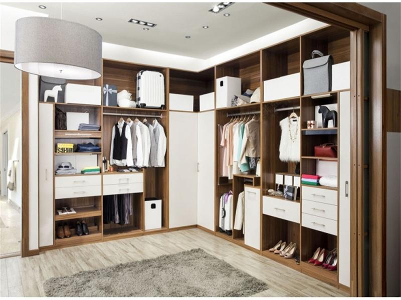 衣柜定制|石家庄整体橱柜设计|石家庄橱柜定做哪家好|石家庄整体橱柜