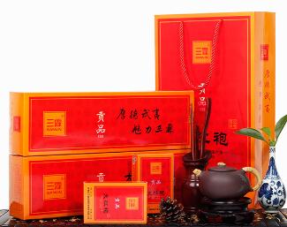 三霖<烟条系列>555