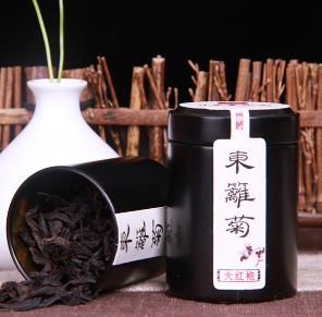 三霖<超值促销系列>八仙子岩茶