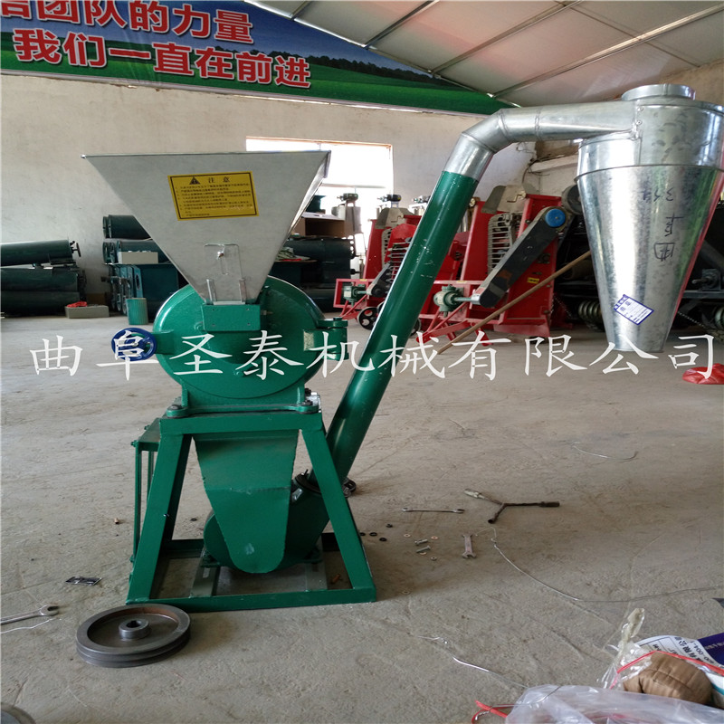 亳州玉米秸稈青儲打包機廠家