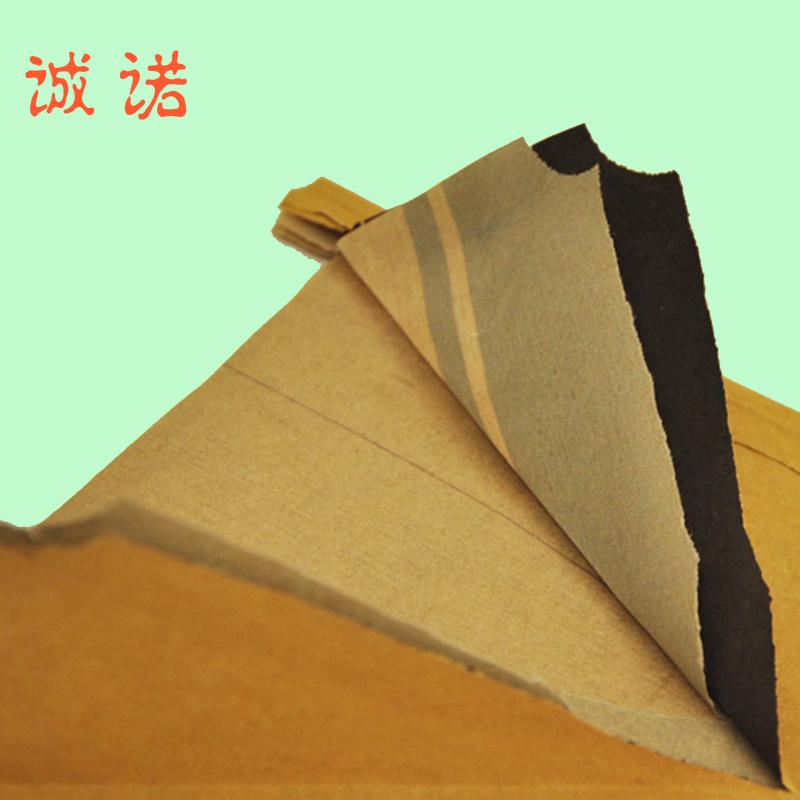供应安徽育果水果厂家晚秋套袋粘胶专用套袋批饰品黄梨图片