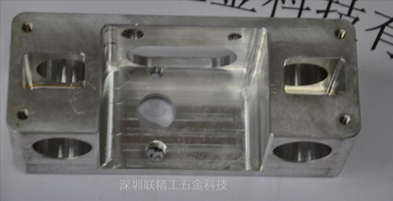 專業電子配件加工廠家|產品打樣|