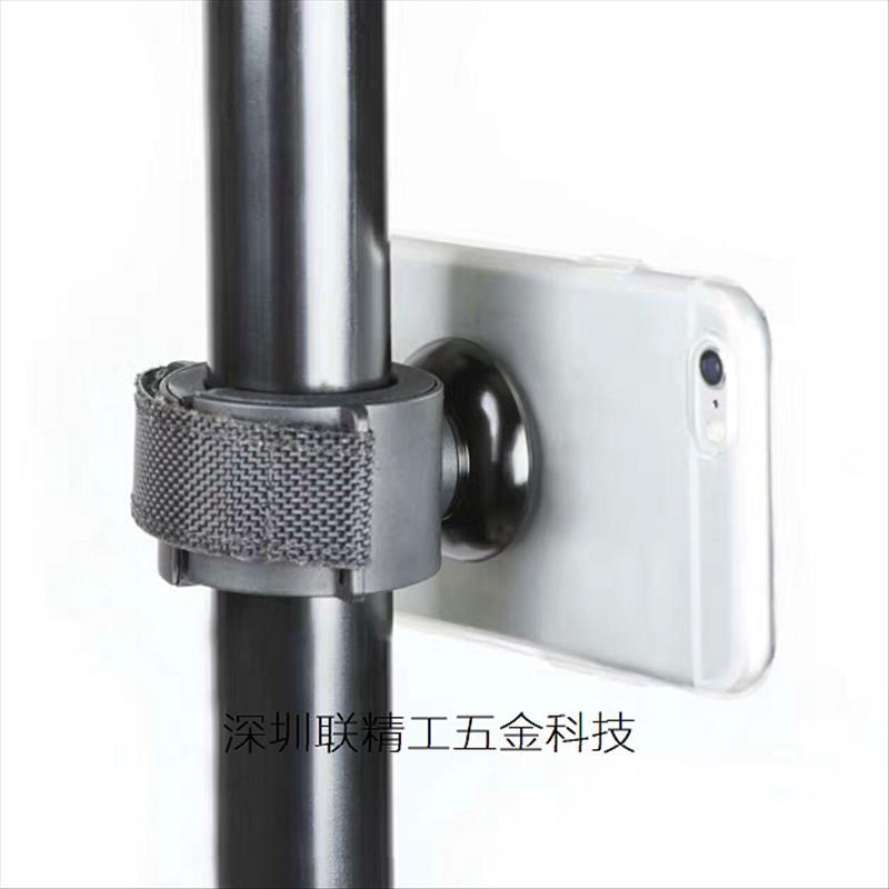 电瓶车手机支架,深圳电瓶车手机支架