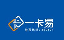 西安云鵬信息工程有限公司